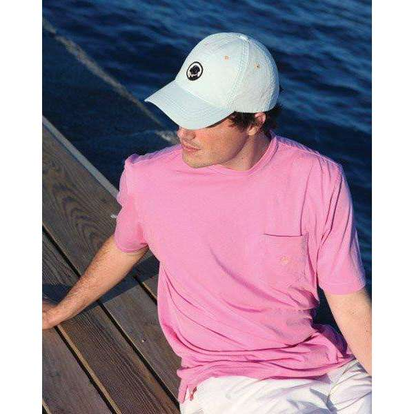 Southern Proper - Sweet Tee Short Sleeve Mint