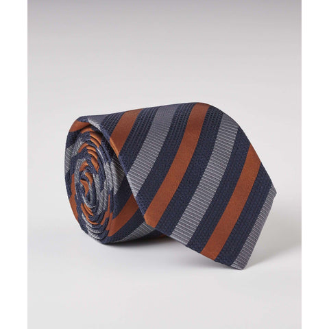 Southern Proper - Thompson: Gold Label Necktie