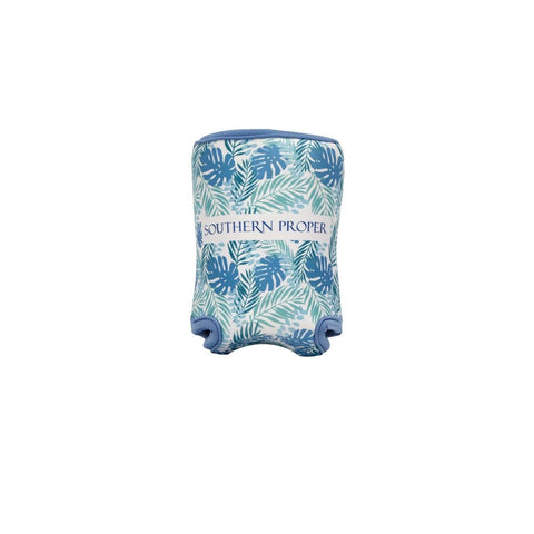 Southern Proper - Island Time Coozie