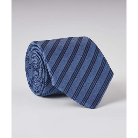 Southern Proper - Zippy: Gold Label Necktie