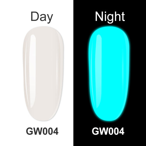GW004 GLOW Dipping Powder 1oz. (28gr.)