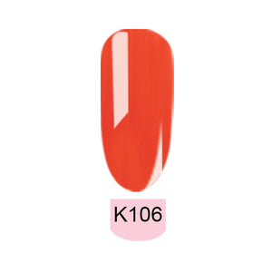 K106 Dipping Powder 1oz. (28gr.)