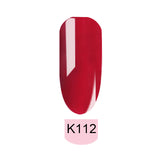 K112 Dipping Powder 1oz. (28gr.)