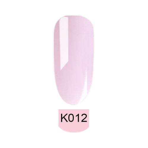 K012 Dipping Powder 1oz. (28gr.)