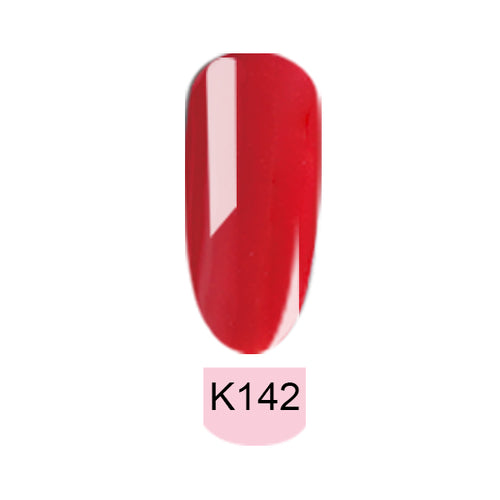K142 Dipping Powder 1oz. (28gr.)