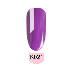 K021 Dipping Powder 1oz. (28gr.)