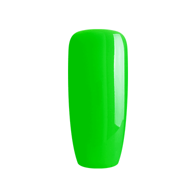 N10P / (APPLE GREEN)