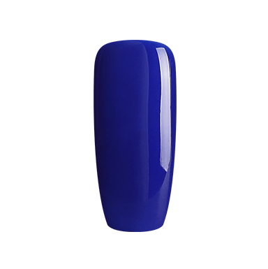CS23P / (ROYAL BLUE)