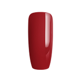 Sunny Gel 45 / (PILLAR BOX RED)(D160)