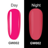 GW002 GLOW Dipping Powder 1oz. (28gr.)