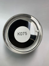 K075 Dipping Powder 1oz. (28gr.)