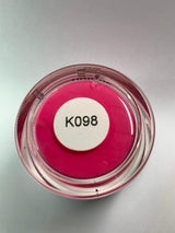 K098 Dipping Powder 1oz. (28gr.)