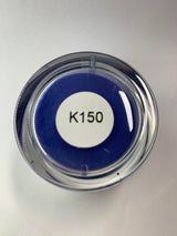 K150 Dipping Powder 1oz. (28gr.)