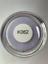 K062 Dipping Powder 1oz. (28gr.)
