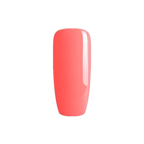 Sunny Gel 120 / (CORAL PINK)(A97)
