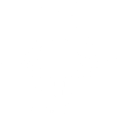 Streetlight Sounds Store