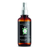 Caim & Able - Caim & Able Magnesium Body Oil Spray - Nurture 125ml