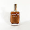Lux Aestiva - Lux Aestiva Gypsy Oil Shimmer Tigers Eye 100ml