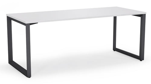 ANV Straightline Desk