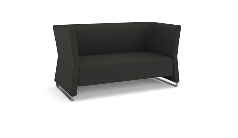 Jay Lounge Chair