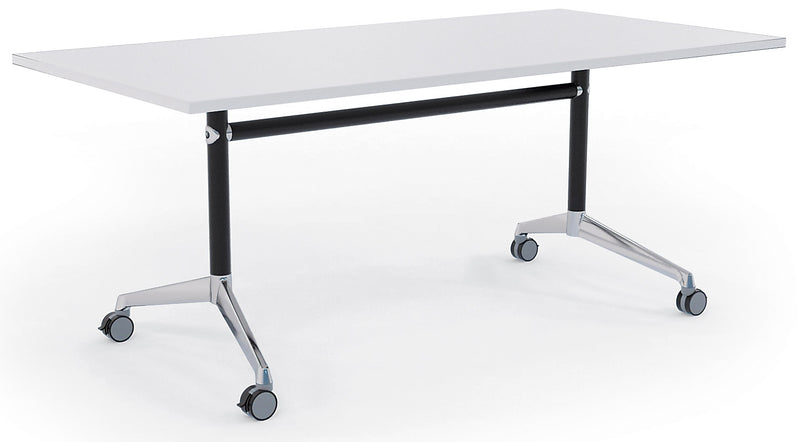 Mod FlipTop Table