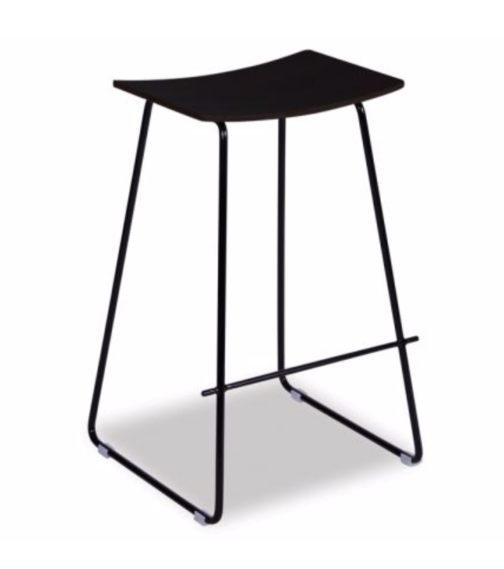 Replica Yvonne Potter Y Stool