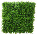 Everly Artificial Vertical Wall Panel