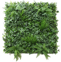 Ferny Artificial Vertical Wall Panel