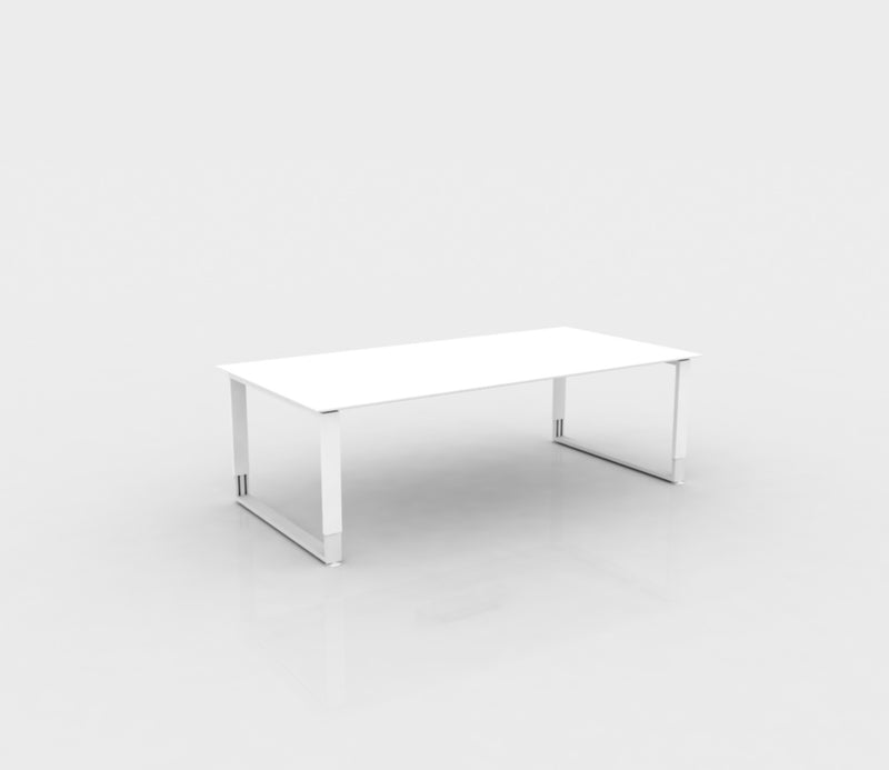 SQ Rectangular Meeting Table