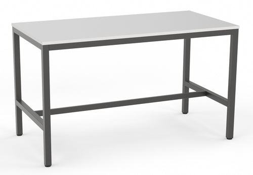 Axi Bar Table