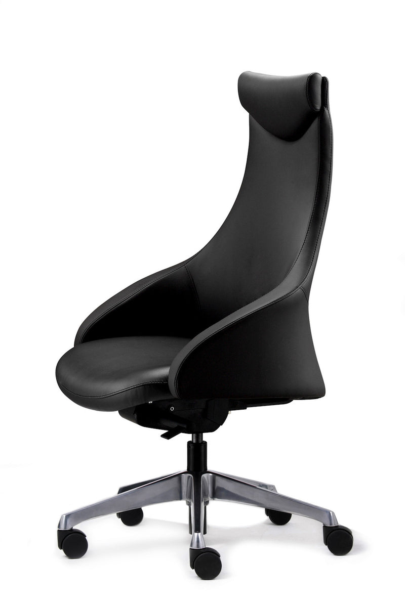 Streamline Highback Chair