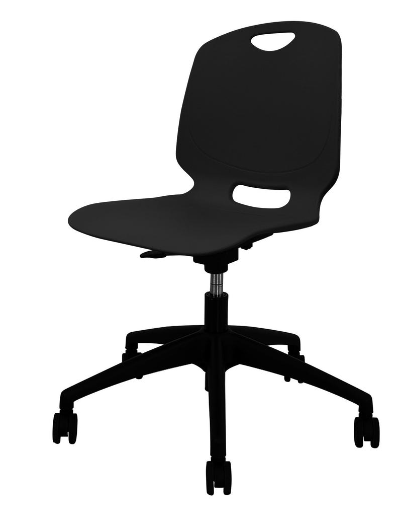 Quest 3-D Task Chair