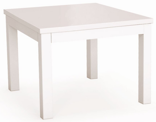 Axi Coffee Table