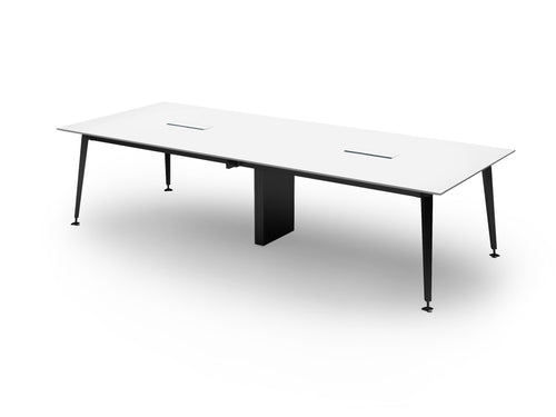 'The One' Rectangular Meeting Table