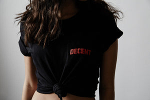 Mad Decent Pocket Tee