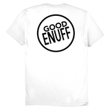 Good Enuff Cool Dri-Fit Tee