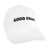 Good Enuff Dad Hat