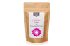 Organic Herbal Crown Blend for Spirituality, Divinity & Knowing