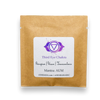 Organic Herbal Third Eye Chakra Blend for Perception, Vision & Transcendence