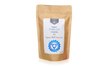 Organic Herbal Throat Chakra Blend for Expression, Faith & Communication
