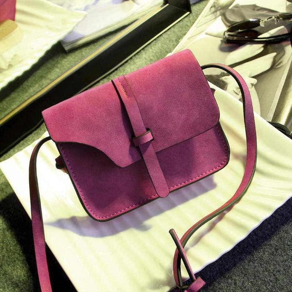 Small Cross Body Handbag