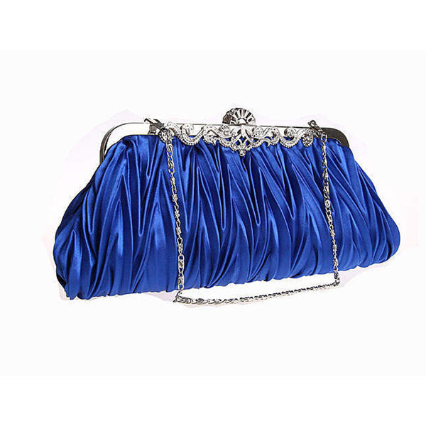 Evening Clutch Handbag