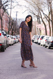 Bartlet Maxi Dress