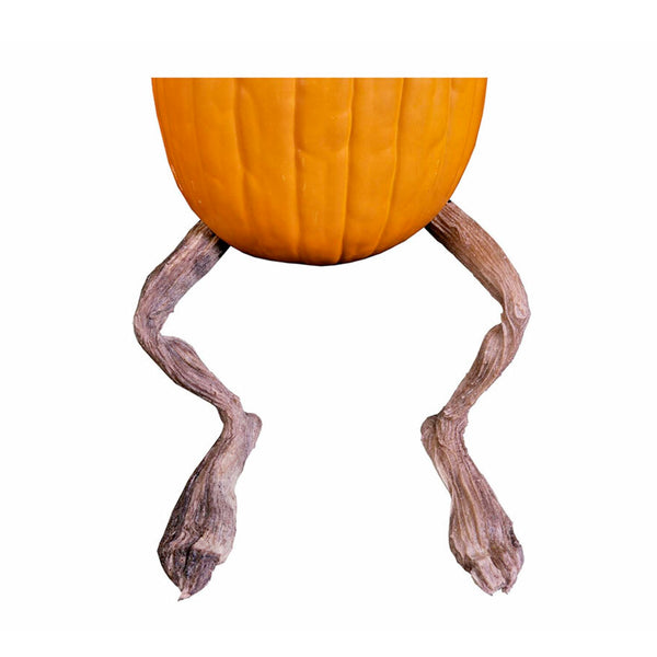 PUMPKIN LIMBS - LEGS