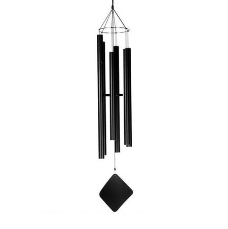 ALTO HAWAIIAN WINDCHIME