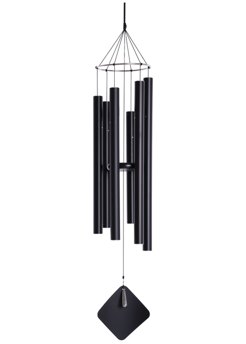 TENOR PENATONIC WINDCHIME