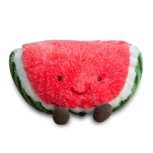 Amuseable Watermellon