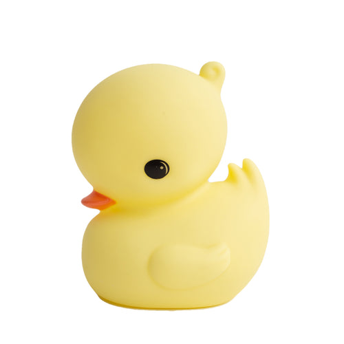 Little Duck Night Light