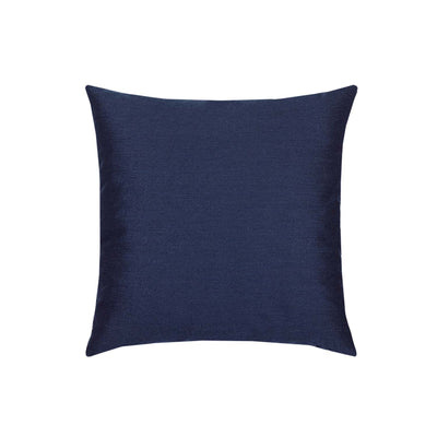 SPECTRUM INDIGO PILLOW 17IN