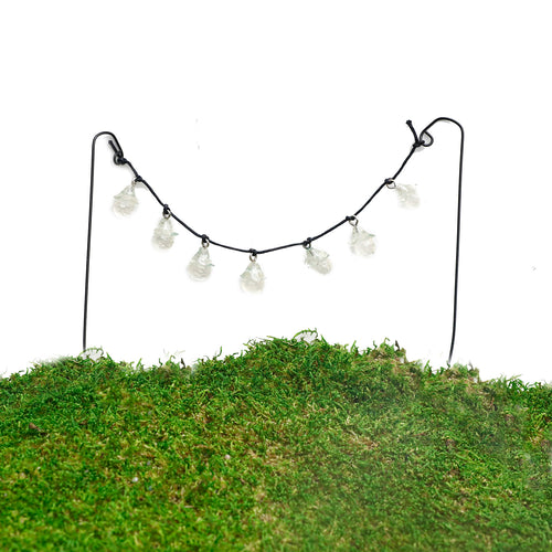 Fairy Party Lights